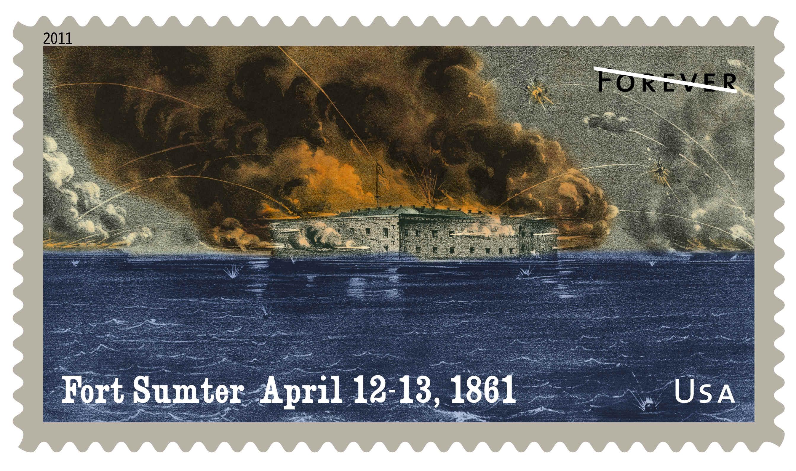 Fort Sumter.jpg (2274369 bytes)